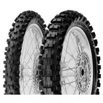 Pirelli Scorpion MX EXTRA 80/100/12 NHS 50 M