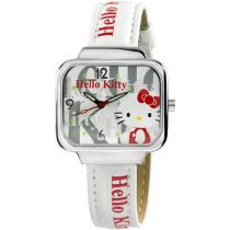 Hello Kitty HK1832 661