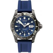 Victorinox Swiss Army Dive Master 500 Ice Mecha 241425
