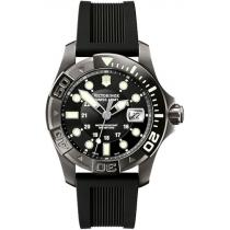 Victorinox Swiss Army Dive Master 500 Ice 241426