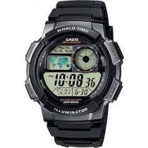 Casio Collection AE 1000W 1BVEF