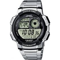 Casio Collection AE 1000WD 1AVEF