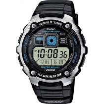 Casio Collection AE 2000W 1AVEF