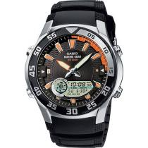 Casio Collection AMW 710 1AVEF