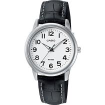 Casio Collection LTP 1303L 7BVEF