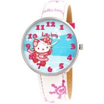 Hello Kitty HK9004 361