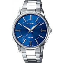 Casio Collection MTP 1303D 2AVEF