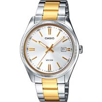 Casio Collection MTP 1302SG 7AVEF
