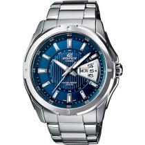 Casio Edifice EF 129D 2AVEF