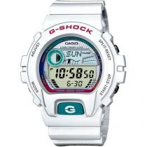 Casio Shock GLX 6900 7ER
