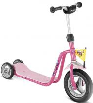 Puky Scooter R 1