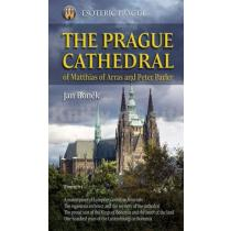 The Prague Cathedral