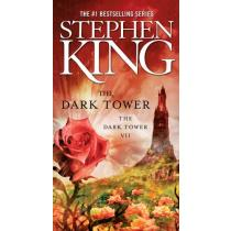 The Dark Tower (The Dark Tower, Book 7) - Stephen King