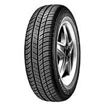 Michelin ENERGY E3A 175/60 R 14 79 T