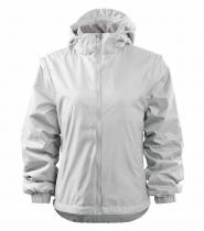Adler Jacket Active Plus bílá