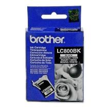 Brother LC-800BK