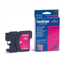 Brother LC1100HYM