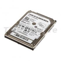 Samsung SpinPoint F1 1TB 7200 rpm SATAII 32MB