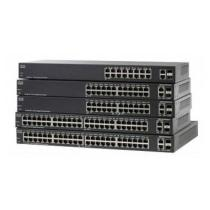 Cisco SLM2048T-EU