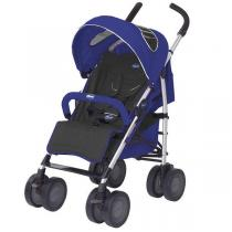 Chicco MultiWay EVO 2015