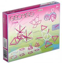 Brück AM Geomag Kids Color Girl 66