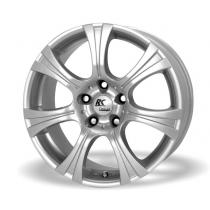 Brock RC15 (KS) 7x17 4x108 ET12