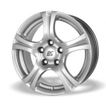 Brock RC14 (KS) 7,5x17 5x120 ET53