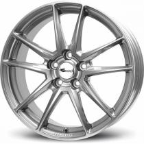 Brock RC22 (CS) 7,5x17 4x108 ET25