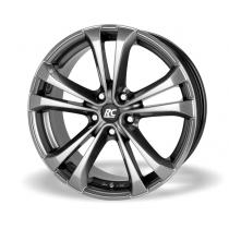 Brock RC17 (CS) 7,5x17 4x108 ET18