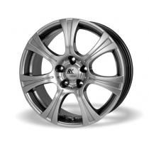 Brock RC15 (CS) 7x17 5x108 ET32