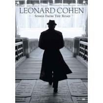 Cohen, Leonard - Songs From The Road DVD