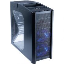 Antec Nine Hundred Ultimate Gamer Case