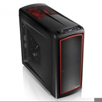 Thermaltake Element S VK60001W2Z