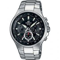 CASIO Edifice EF-562D-1AVEF
