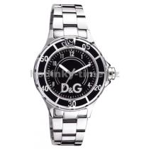 Dolce & Gabbana DW0581 New Anchor