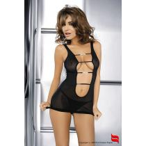 Obsession Brilliant Chemise