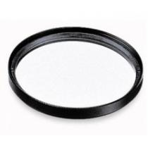 Canon 67 mm PROTECT
