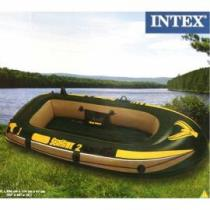 Intex Seahawk 2