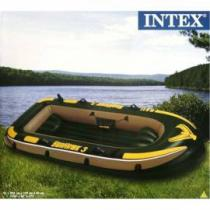 INTEX SEAHAWK 3