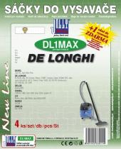 JOLLY MAX DL 1