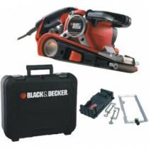 Black & Decker KA89EK