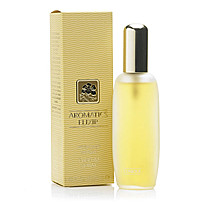 Clinique Aromatics Elixir EdP 25 ml W