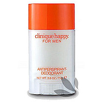 Clinique Happy For Men Deo 75 ml M