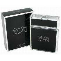 Calvin Klein Man EdT 50 ml