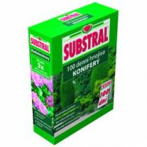SUBSTRAL 1313102