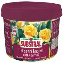 SUBSTRAL 1302102
