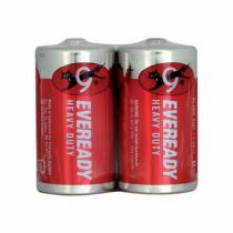 Energizer Eveready R20