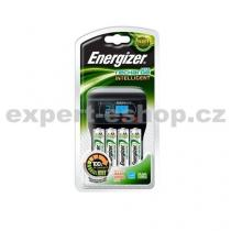ENERGIZER Intelligent