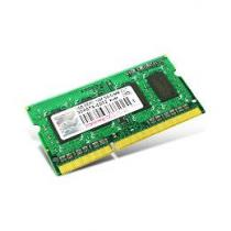 Transcend DDR3 4GB 1066MHz CL7 SO-DIMM (TS512MSK64V1N)