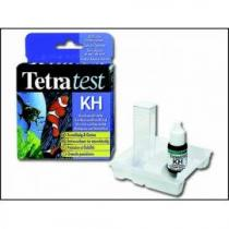 Tetra Test KH 10ml (A1-723559)